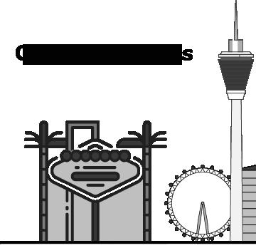 google analytics visibilitybam