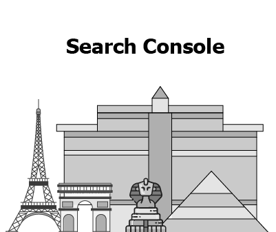 search console visibilitybam