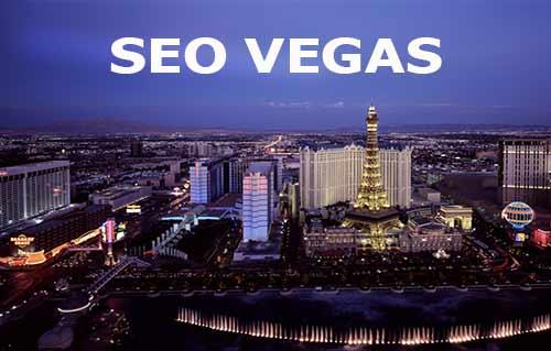 search enging optimization las vegas